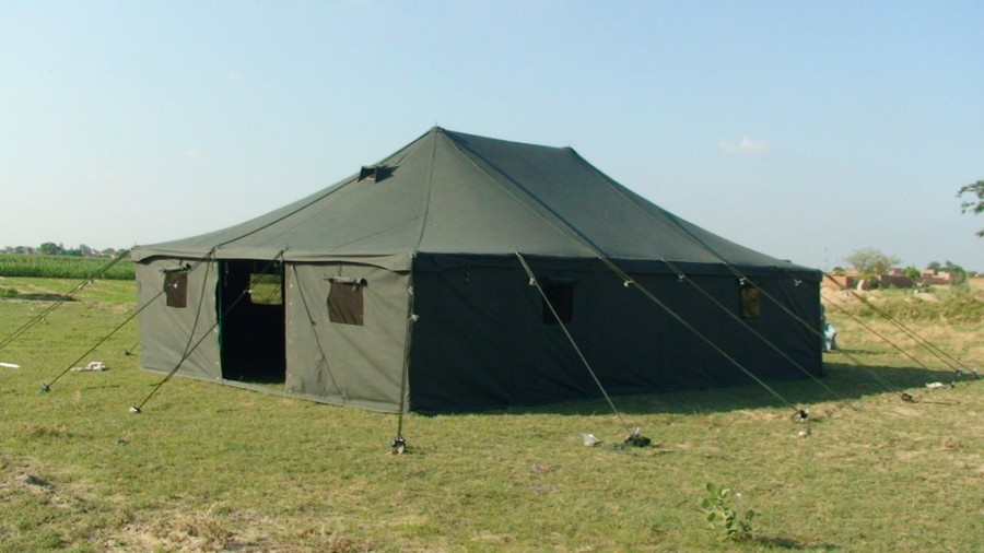 Cheap Canvas Tents For Sale South Africa Manufacturers
