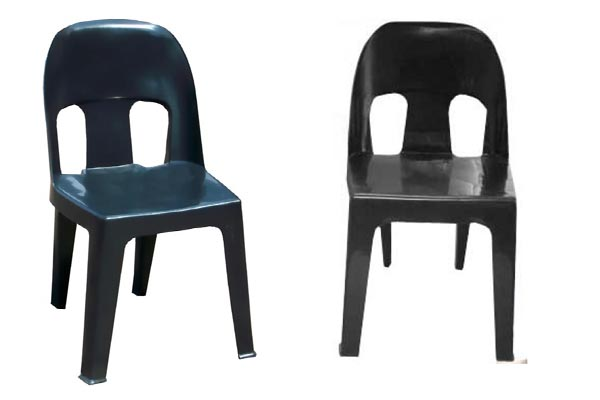 Cheap Plastic Chairs For Sale South Africa Manufacturers Of Chairs