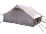 Manufacturers of Canvas Tents