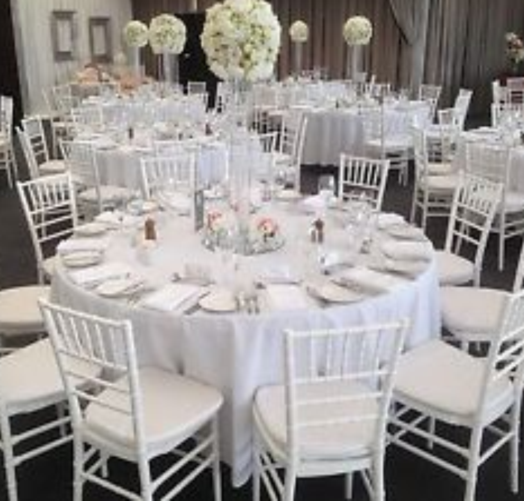 Tables Chairs For Sale: Cheap Tiffany Chairs For Sale South Africa