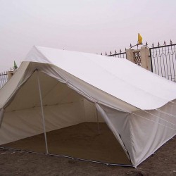 Best Tents Deal