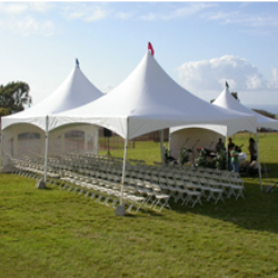 Pagoda Tents at Best Price