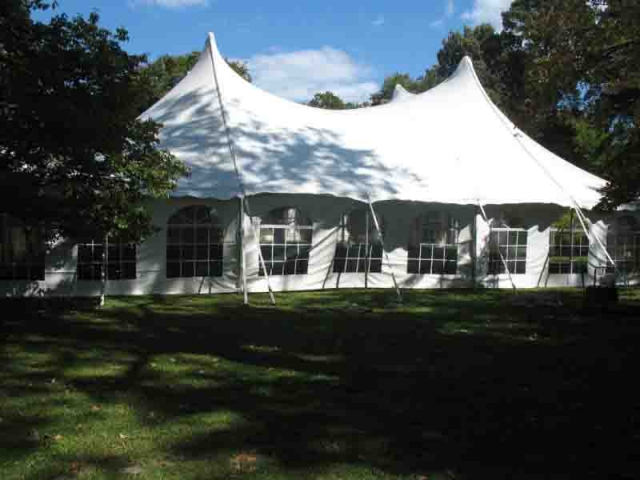 Alpine Marquee Tents at Best Price